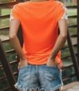 Short Sleeve Tshirt1