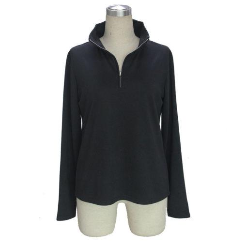 sweatshirts-long-sleeve