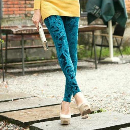 2017-burst-models-Women's-leggings-Spring-fall-big-size-feet-pants-fashion-calzas-mujer-vestidos-legging-Tenths2