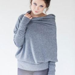 925d1f7c7b59 Quick View · Sweaters · Sweaters Bat Sleeve Pullover Buttons Sweater Bat Shirt  Jumper